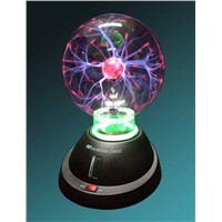 Plasma Ball 8