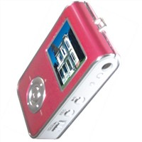 mini movie player for lover