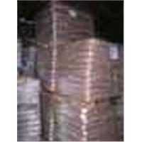 Hydroxy Propy Methyl Cellulose (HPMC)