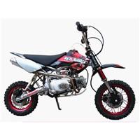 Alloy Dirt Bike(off-road)