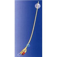 folly catheter