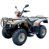 All Terrain Vehicle ATV-08