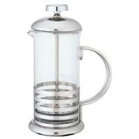 the tea maker