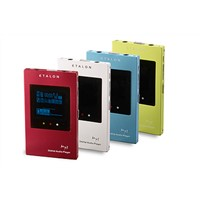 MP3 Hi-Fi digital MP3 player