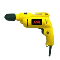 new design impact drill with competitive price