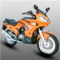 wind rider 150/250