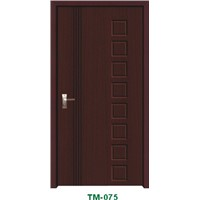 empaistic interior door