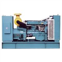 diesel engine genertor