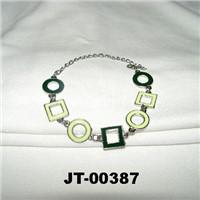 costume jewellery - bracelet