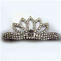 fashion jewelry - tiaras