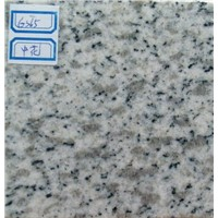 Marbles and Granite