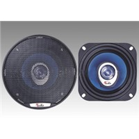 Car speaker /  audio 1029S