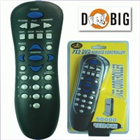 50000 Remote Controller(Specialize)