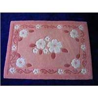 Chinese hand-made Carpets