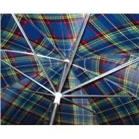 29' Golf Umbrella Usd8.9/dozen