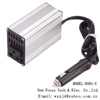 power inverter(8081-C)