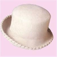 hats for ladies