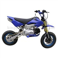 BBR frame Dirt bike