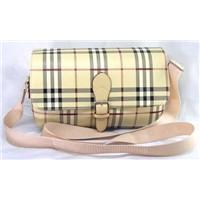 handbags for lady