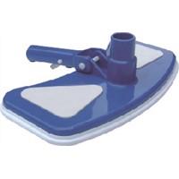 pool vacuum heder