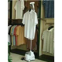 Garment steamerLS-628