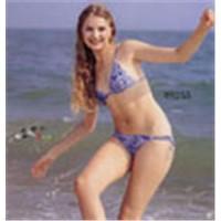 Swimwear - Ladies Bikini Medol 8255