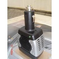 Car Power Inverter 75W (New Style)