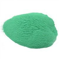 Copper Carbonate Basic