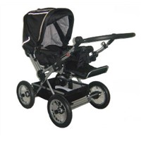 baby stroller.baby carriages, baby pram