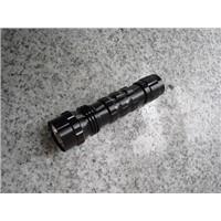 power LUXEON led flashlight
