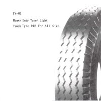 Sell truck tire