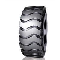 Heavy Otr Tires