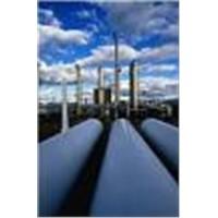 Libyan Crude
