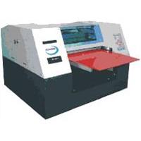 digital printer & uv digital printing machine