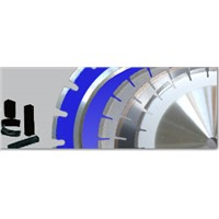 Diamond saw blade ,diamond saw,diamond saw segment