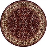 carpets--handmade-tuffted
