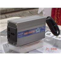 Automobile Power Inverter MR3012
