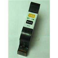 HP C6615A inkjet cartridge