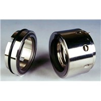 BGM122 Series Mechanical Seal