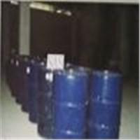 Cyclohexene oxide