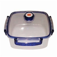 food container&airtight container&microwave box