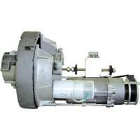 Electric Motor of Rolling door