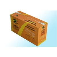 Recyclable HP C7115A Laser Toner Cartridge
