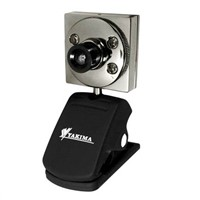 USB Camera for PC