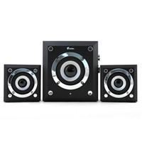 2.1 channel speaker system(SP-210)
