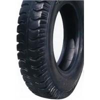 bias truck tyre