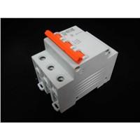 Mini. Circuit Breaker: BKN
