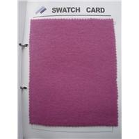 woollen fabric for ladies coating