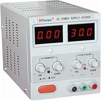 dc regular power supply