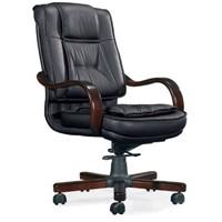 Furniture,Sofa,Chair,Table,etc